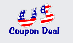 Us Coupon Deal